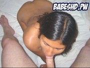 asian women porn and free asian milf videos - only at BABESHD.PW