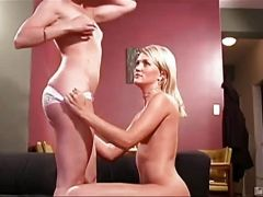 Naked lesbians hot photo shot