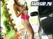 asian free porn and nude asian women - only at BABESHD.PW