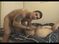 Shaved And Ready - Java Productions