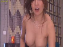 BIERA KAORI Naked Pictures And 3D