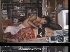 Kaheera Bhabhi Nude in Bedroom Fucked by Dewar Mms