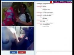 sex from russian chat