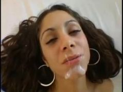 young dumb slut fucked