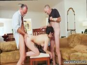 Free old and young fetish girl clips Over 150 years
