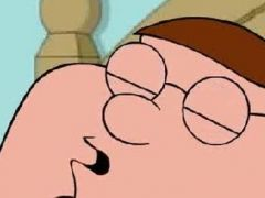 Family Guy Sex video